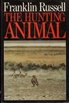 The Hunting Animal