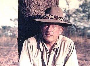 Frank C Hibben