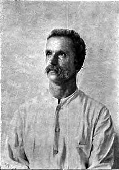 Gaetano Casati
