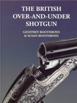 The British Over-And-Under Shotgun