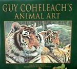 Guy Coheleach's Animal Art