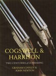 Cogswell And Harrison: Two Centuries Of Gunmaking