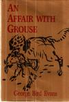 An Affair With Grouse