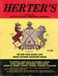 Herter's Catalog