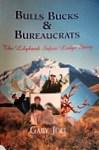 Bulls, Bucks And Bureaucrats: The Lilybank Safari Lodge Story