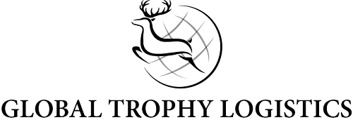 Global Trophy Logistics