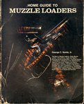 Home Guide To Muzzle-Loaders
