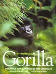 Gorilla: Struggle For Survival In The Virungas