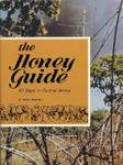 The Honey Guide: 40 Days In Central Africa