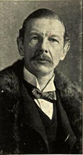 Major-General Sir Henry Edward Colvile