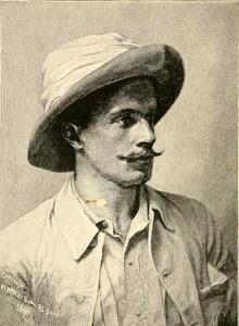 Herbert Ward