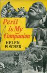 Peril Is My Companion