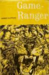 Game-Ranger