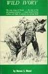 Wild Ivory