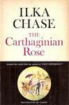 The Carthaginian Rose