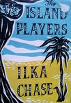 The Island Players