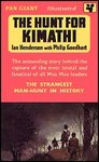 The Hunt For Kimathi