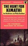 The Hunt For Kimathi