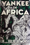 Yankee In Africa