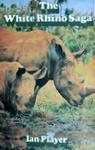 The White Rhino Saga