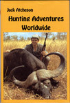 Hunting Adventures Worldwide