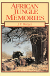 African Jungle Memories