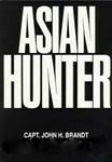 Asian Hunter