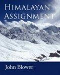 Himalayan Assignment