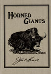Horned Giants: Hunting Eurasian Wild Cattle