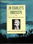 In Stanley's Footsteps