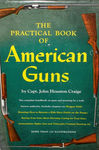 The Practical Book Of American Guns