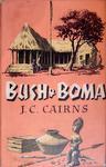 Bush & Boma