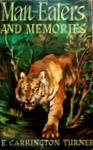 Man-Eaters And Memories