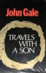 Travels With A Son