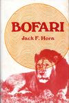 Bofari