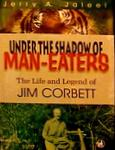 Under The Shadow Of Man Eaters