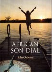 African Son Dial
