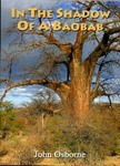In The Shadow Of A Baobab
