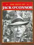 The Best of Jack O'Connor