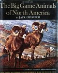 The Big Game Animals Of North America