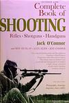 Complete Book Of Shooting