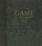Game In The Desert Revisited