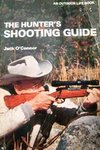 The Hunter's Shooting Guide