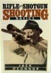 Rifle And Shotgun Shooting Basics