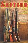 The Shotgun Book