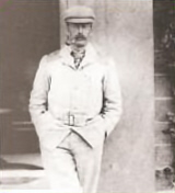 John G Millais
