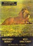 Wild Sanctuary