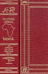 Hunting Africa: Kenya
