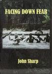 Facing Down Fear