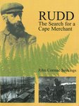 Rudd: The Search For A Cape Merchant